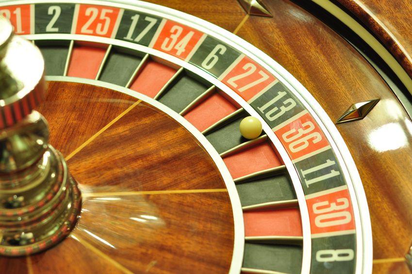 casinos in pontiac mi