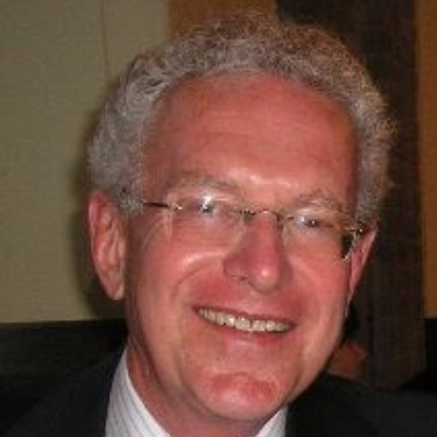 Michael Addonozio