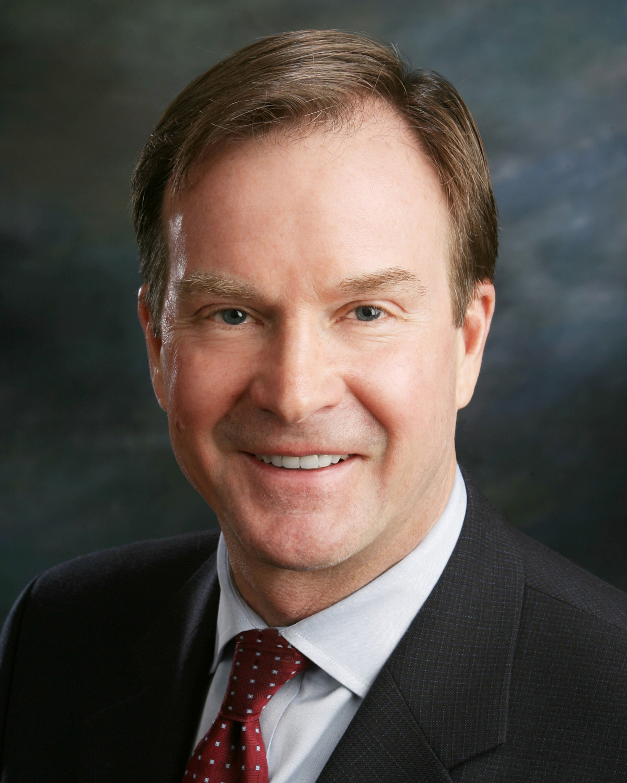 Bill Schutte