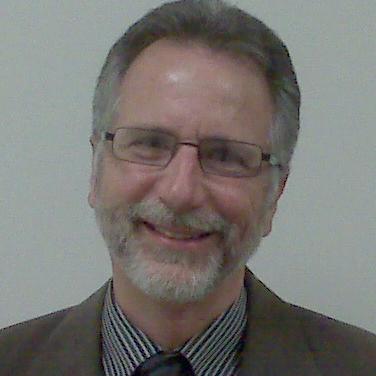Bill Sower