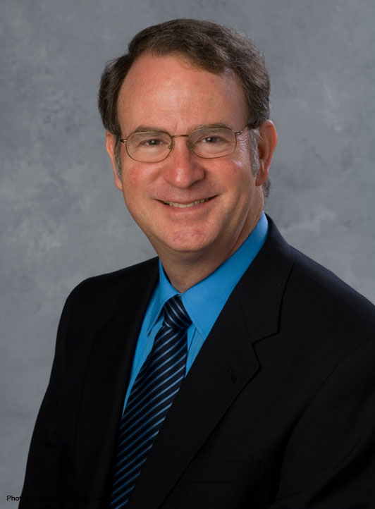 Charles Ballard