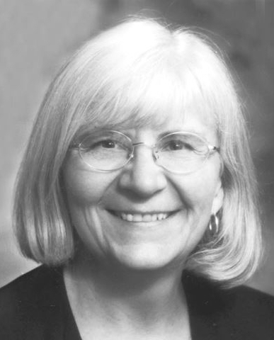 Cheryl Farmer