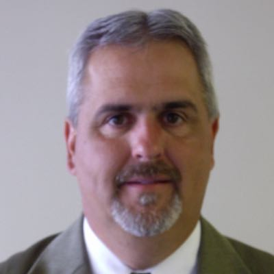 David Jahn