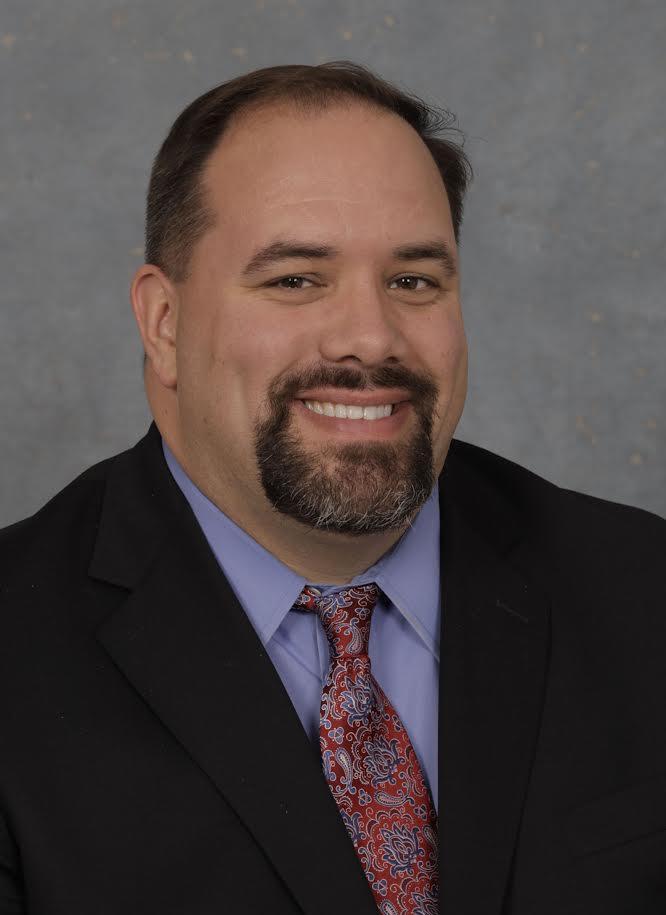 Jim Ananich