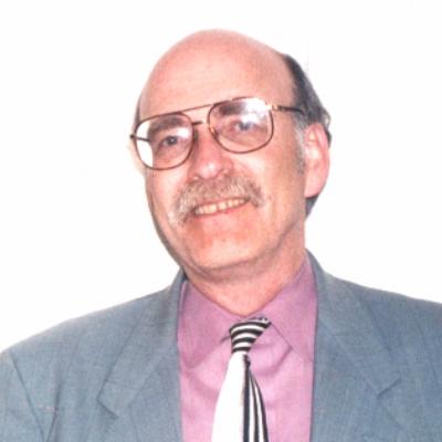 Mark Reinstein