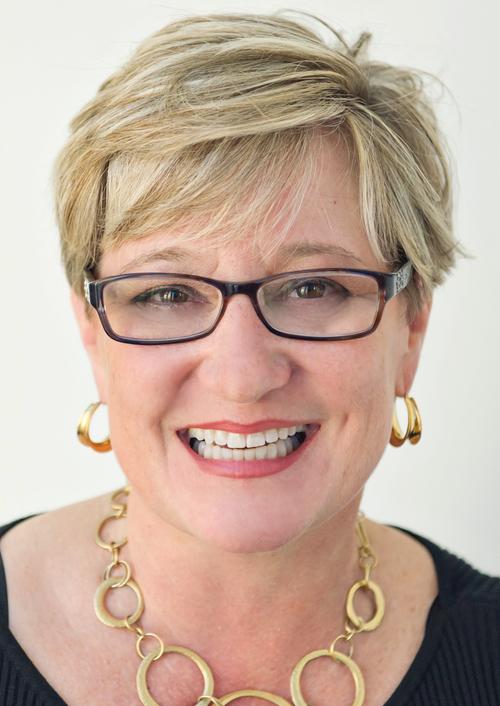 Maureen Miller Brosnan