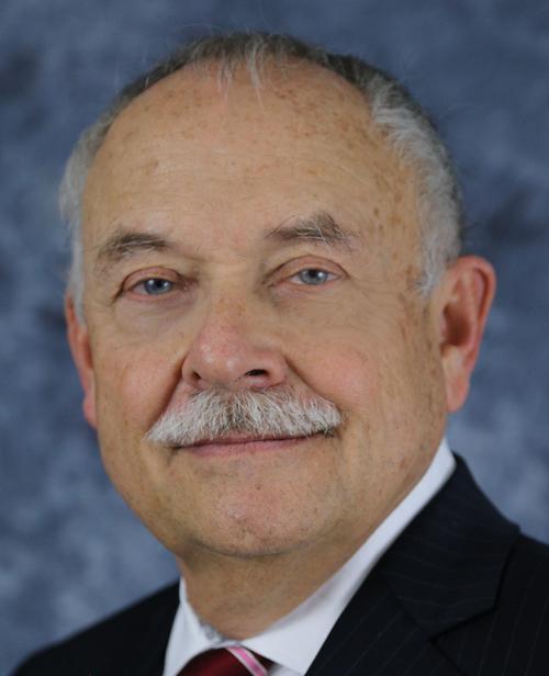 Michael Rinkus