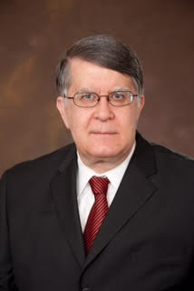 Robert Labrant