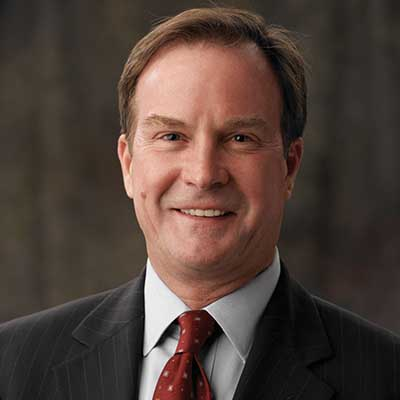 Michigan Truth Squad: Bill Schuette's track record as