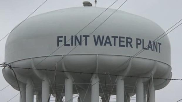 Why Flints Water Crisis Is So >> Where Blame Leads So Far In Flint Water Crisis Bridge Magazine