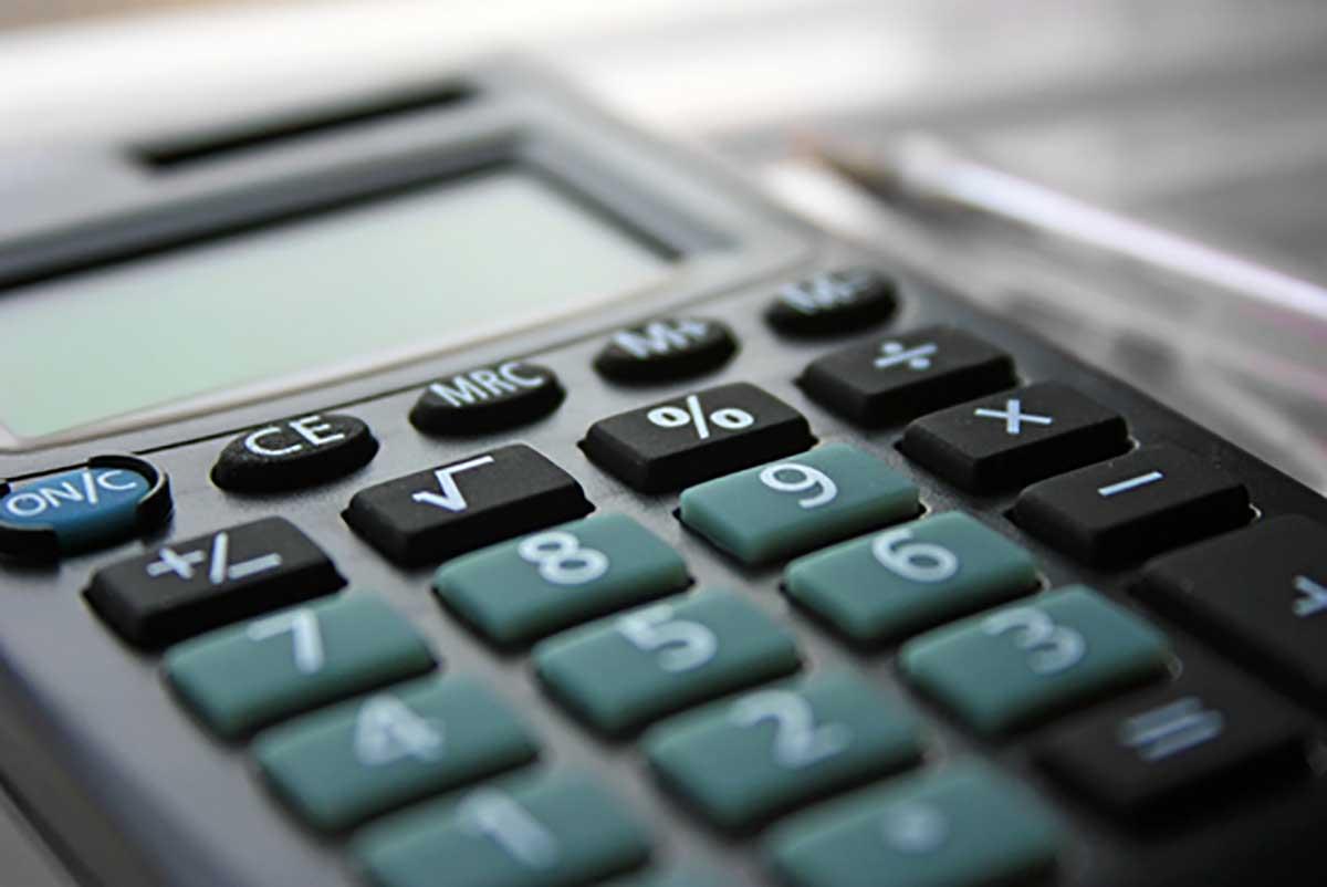 michigan income tax calculator bridge magazine
