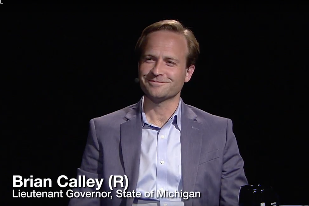 Brian Calley What Michigan Could Learn From Pissed Off Autism Moms Think I Him Pics