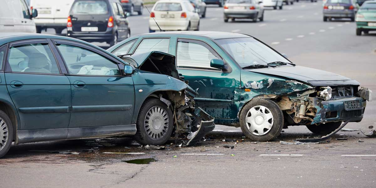 how michigan s auto insurance premiums became the nation s highest