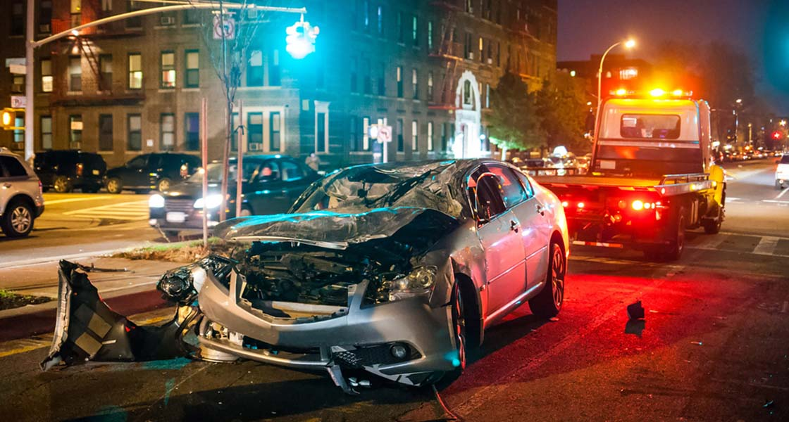 The real state of Michigan no-fault auto insurance: Reform
