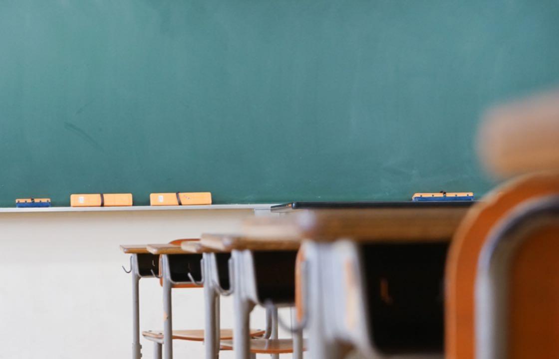 Nearly a third of Michigan educators mull quitting because of coronavirus