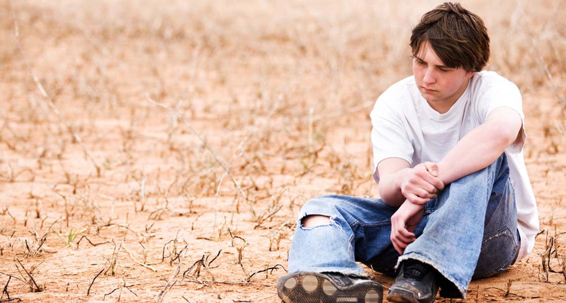 Son Mom Psychiatrists Reflect On >> Suicide Depression On Rise In Rural Michigan But Psychiatrists Are