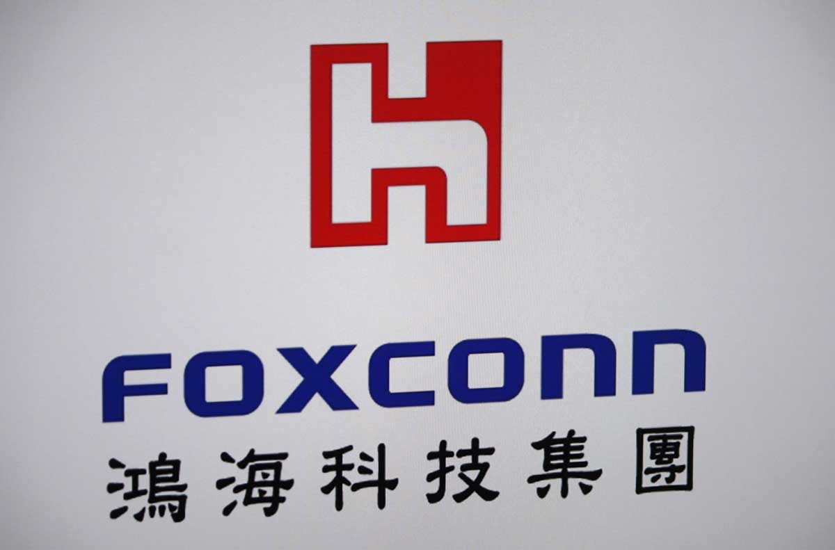 Wisconsin Assembly committee to vote on Foxconn incentives
