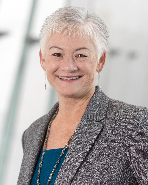Mary Templeton