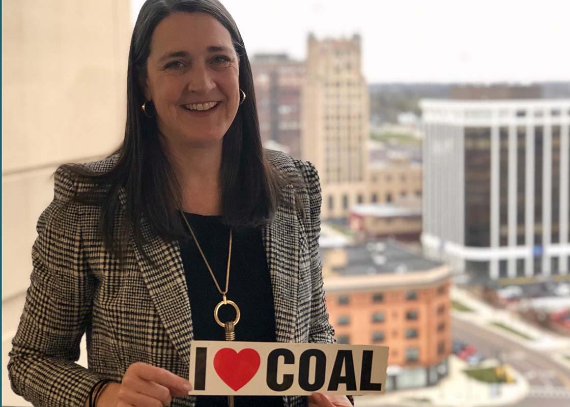 bridgemi.com - Consumers Energy chief sees solar future in Michigan