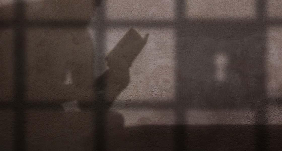 Michigan prison inmates need job skills, but technology books are