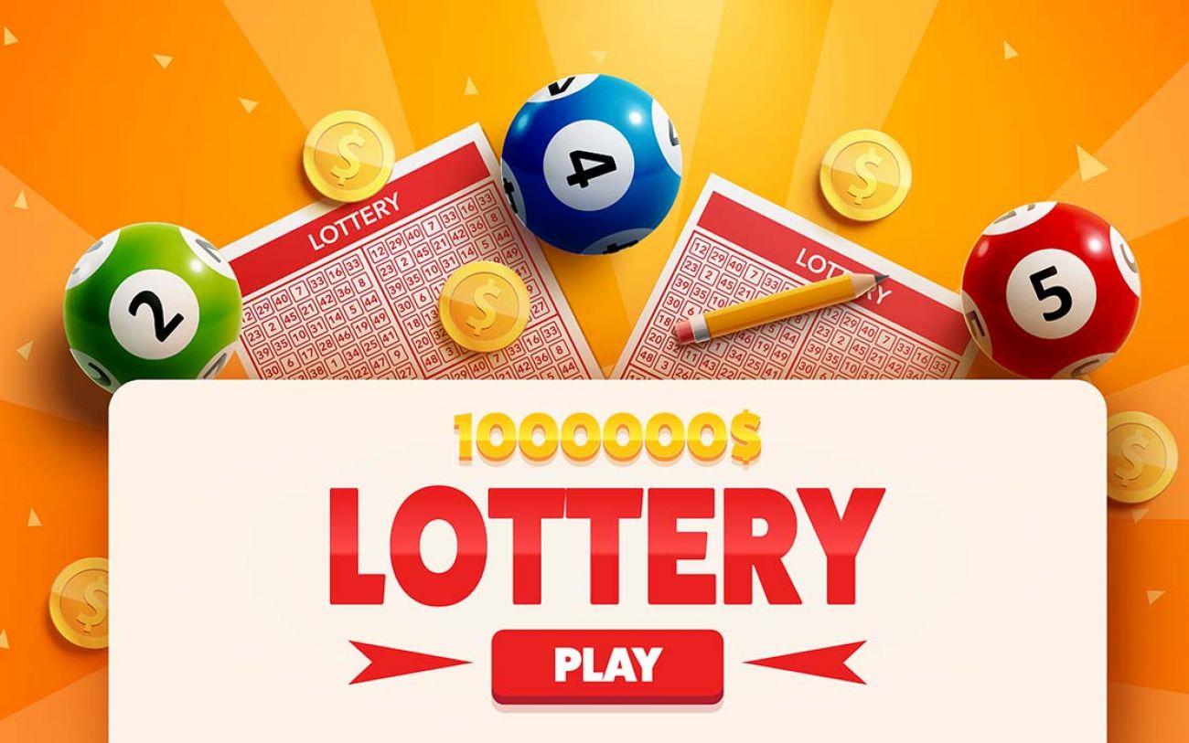 Reader FAQ: Does Michigan Lottery money really go to schools? | Bridge  Michigan