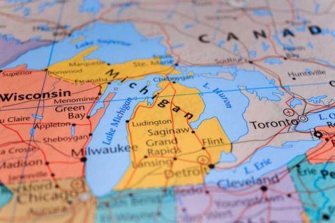 www.bridgemi.com: Michigan's redistricting group's maps harm Black voters, research finds