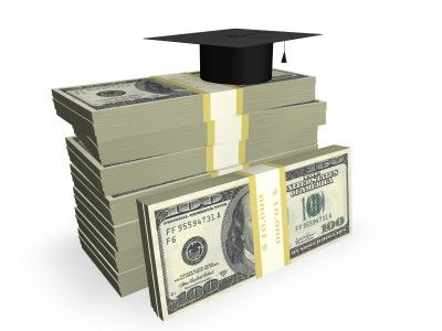 Four reasons why Michigan college prices have skyrocketed (Chapter 3)