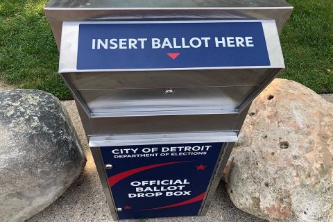 Signature errors ruin thousands of Michigan ballots. Don't be that voter.