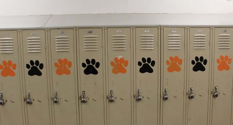 Benton Harbor schools may be open for now, but test scores are the pits