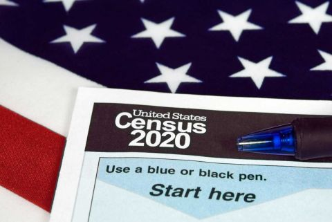 A guide to Michigan's 2020 Census: jobs, scams, citizen issues