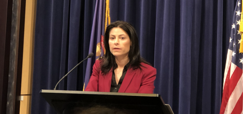 Nessel won't enforce Michigan Gov. Whitmer's COVID orders after court ruling