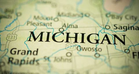 Michigan could decide presidency. These are the facts that shape our state.