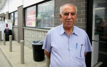 City of Detroit has rocky relationship with Arab-American gas station owners