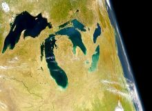 Let's rebuild Michigan through its greatest asset: its water