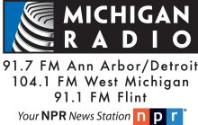 "Michigan Radio: Michigan voters outside of Detroit approve using state money to support the  ""Grand Bargain"""