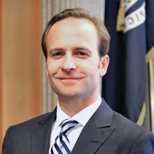 Michigan Truth Squad: Brian Calley's claims on state's economic gains