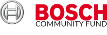 Bosch Community Fund