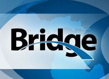 Bridge is hiring a copy editor/production manager for our growing audience