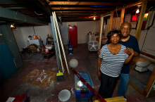 Two years later, thousands of Detroit storm victims still waiting for help