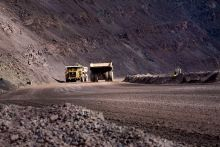 Mining's last stand? A UP way of life is threatened