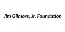 Jim Gilmore Jr Foundation