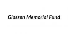 Glassen Memorial Fund