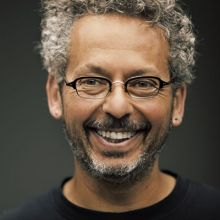 Q&A: Ari Weinzweig of Zingerman's says MI restaurants need help. Now.