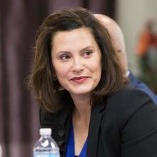 Gretchen Whitmer promises fixed roads. Can she find the money to deliver?