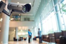 Detroit is violent. But is constant video surveillance the answer?