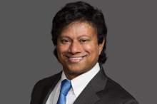 Michigan Truth Squad: Thanedar vows to stop for-profit charters, DeVos