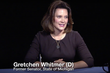Gretchen Whitmer: Grow Michigan by offering debt-free community college