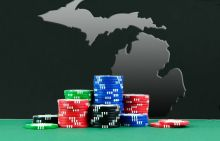 Michigan draws thin in new, high-stakes Indian casino tax negotiations