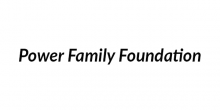 Power Family Foundation