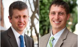 Ben DeGrow is director of education policy and Jarrett Skorup is director of marketing and communications for the Mackinac Center for Public Policy in Midland.